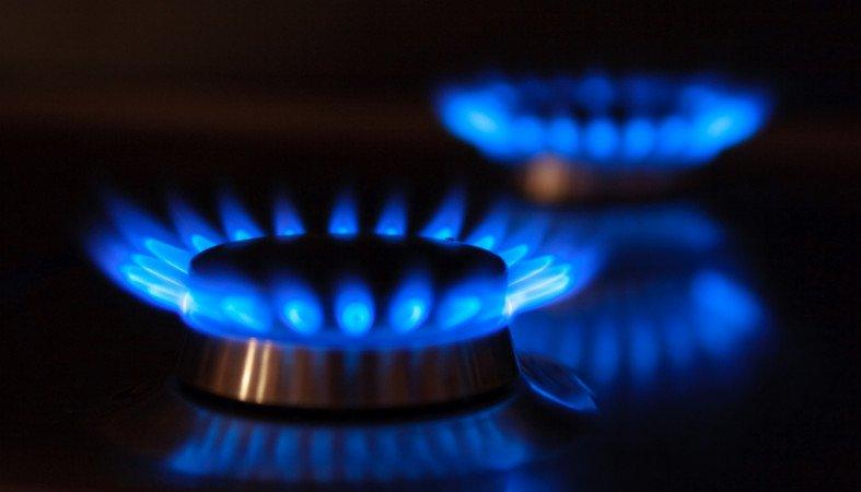 Окремо за газ, окремо за доставку – з січня за блакитне паливо платитиме по-новому