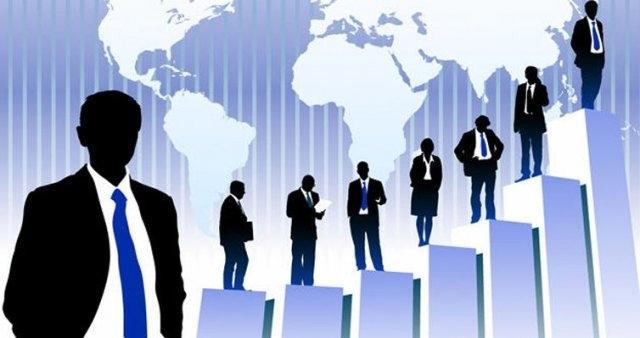 Голів облдержадміністрацій перевірять на відповідність займаній посаді