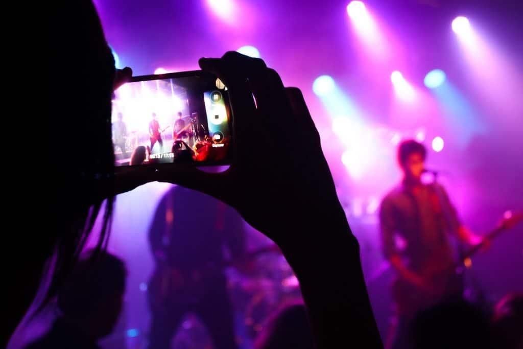 Онлайн-ігри і концерти: у Краматорську дозвілля переходить в Інтернет через карантин