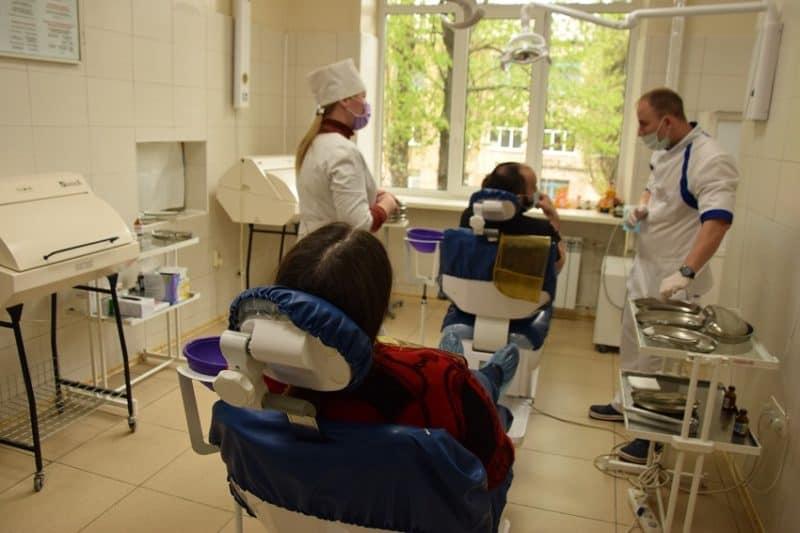 Стоматологія на самофінансуванні – як медична реформа позначилася на пацієнтах та лікарях
