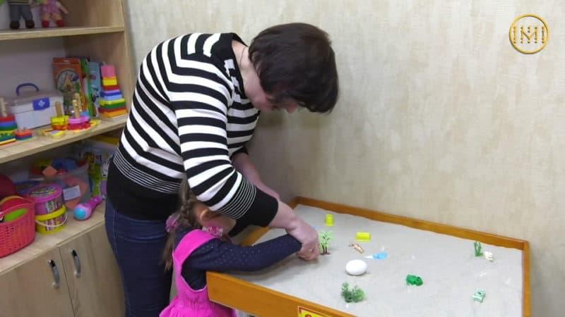 Як і коли батьки можуть звернутися до інклюзивно-ресурсних центрів