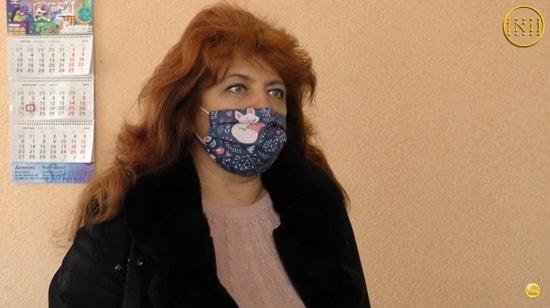 Які лікарні Краматорська першими прийматимуть хворих з коронавірусом