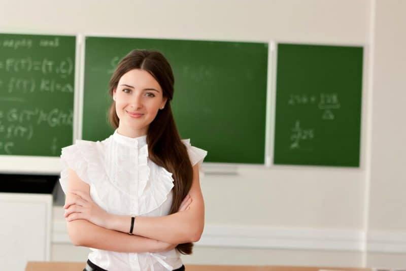 Вчителі будуть підвищувати кваліфікацію за новими правилами
