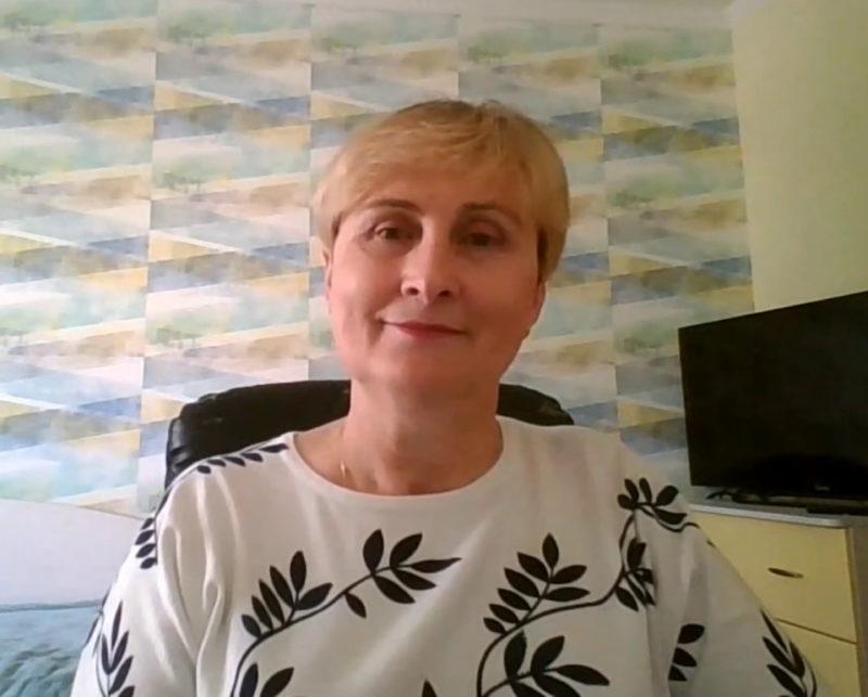 Голова Всеукраїнської асоціації працівників дошкільної освіти: відкриття ДНЗ наразі не на часі