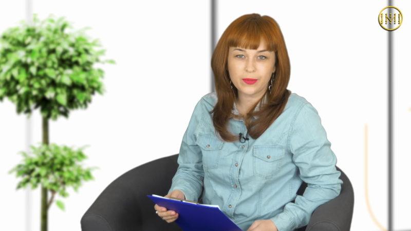 За три весняні місяці освіта України зазнала чи не наймасштабніших змін десятиліття