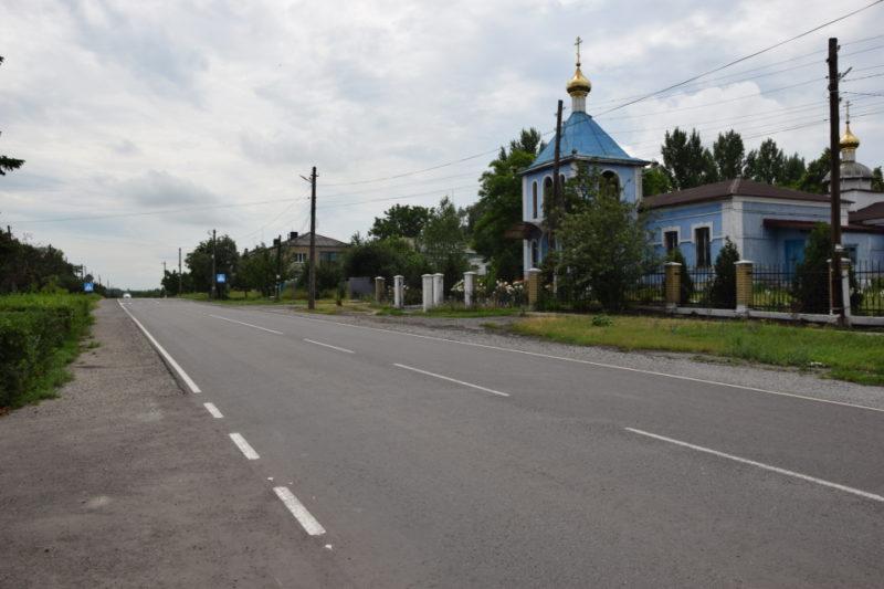 Гродівська селищна ОТГ: як мешканці відстояли свою громаду