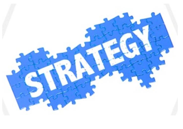 Організаційний механізм реалізації Стратегії розвитку Донецької області на період до 2027 року