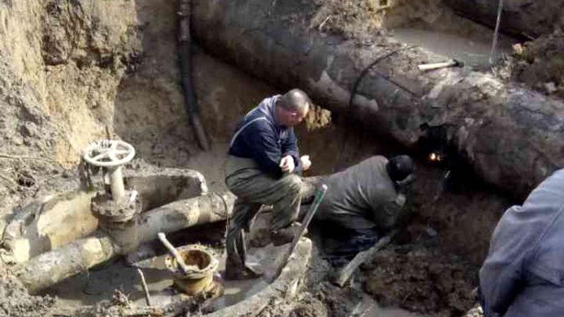 Проблема на мільярди – що відбувається з водопостачанням на Донеччині