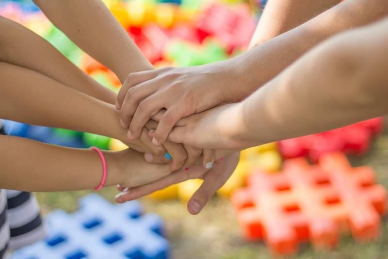 Статус дитини, яка постраждала через бойові дії: як отримати та які документи потрібні