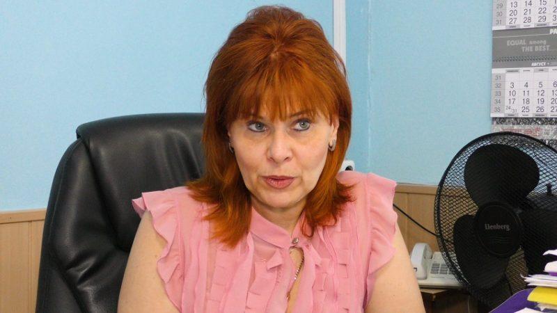 Як працюють дитячі садки Краматорська в умовах карантину (частина 2)