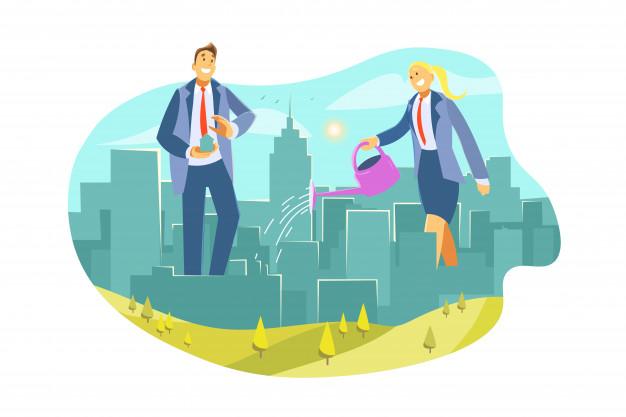 Як громадянам контролювати благоустрій в місті