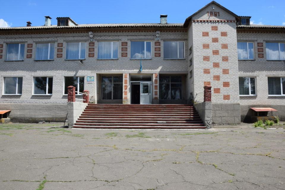 Освіта на селі: чому в Олександрівській ОТГ оптимізують навчальні заклади - Фото №2