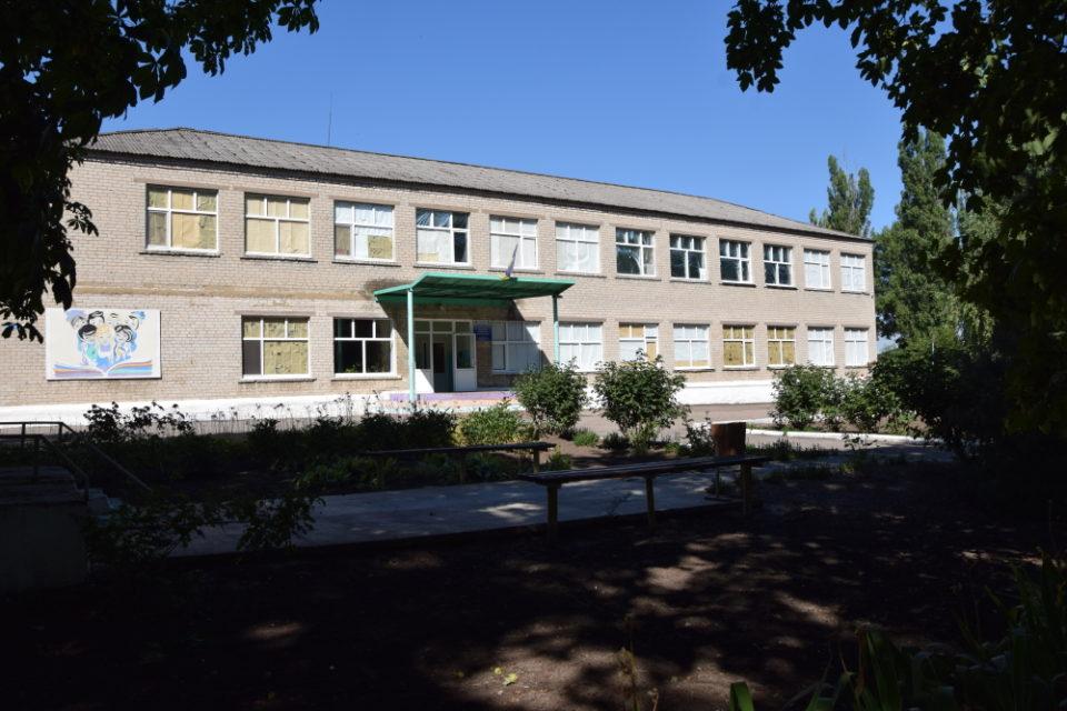 Освіта на селі: чому в Олександрівській ОТГ оптимізують навчальні заклади - Фото №3