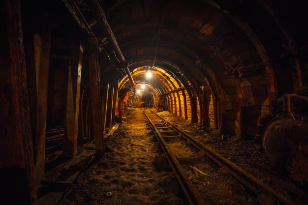 Підтоплення вугільних шахт Донеччини: загрози та рішення