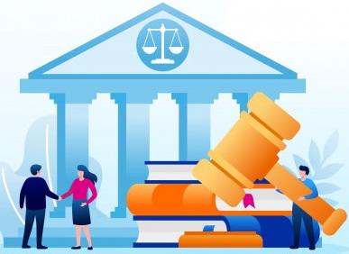 Відновне правосуддя: не покарання винного, а підтримка постраждалого