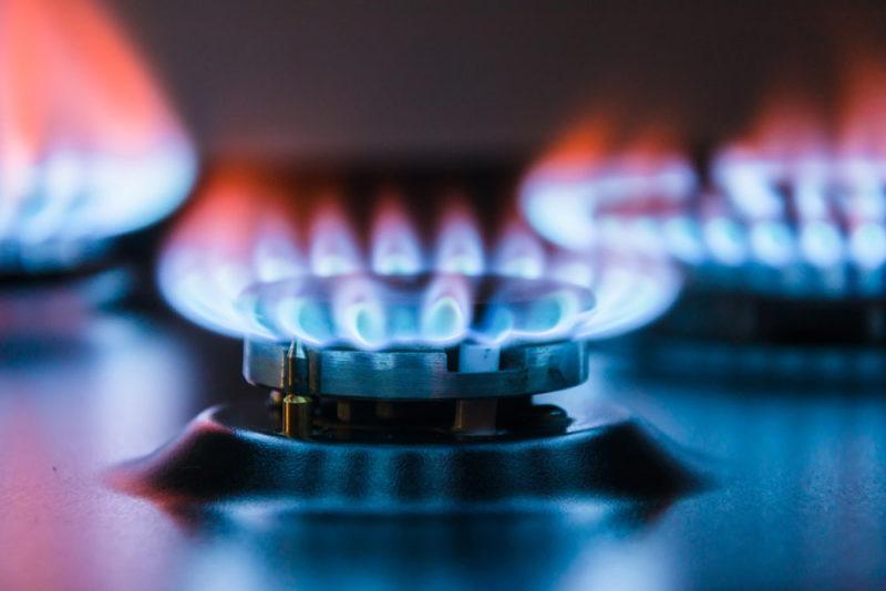 Позбавитись газового монополіста – є можливість змінити постачальника газу