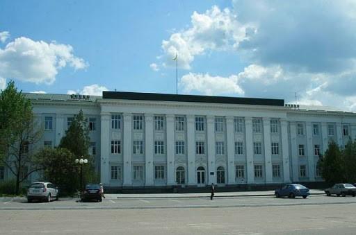 ВЦА у Сєвєродонецьку та Лисичанську – як це вплине на місцеві вибори
