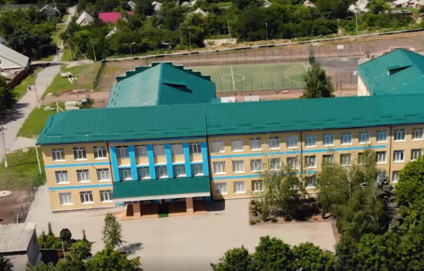 «Велике будівництво» на Донеччині – які об'єкти в пріоритеті - Фото №1