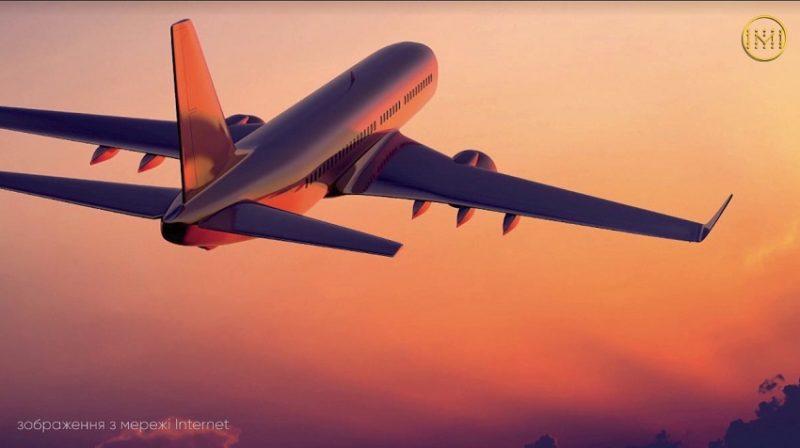 Коротко про Державну авіаційну службу