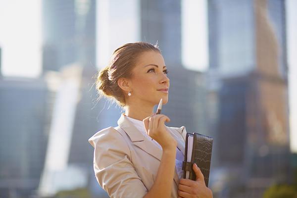 Форум «Business4Women» на Донеччині збирає не лише жінок