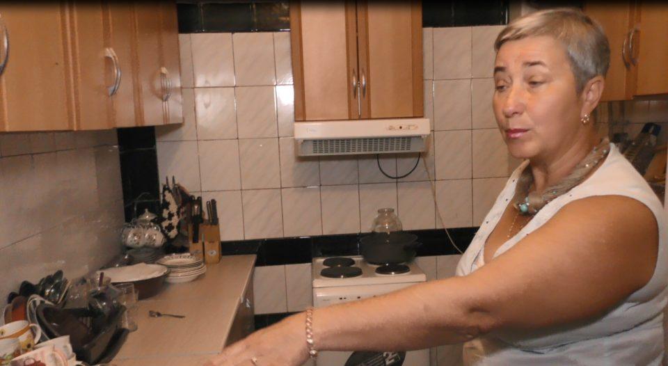 Як громадські організації у Маріуполі допомагають людям з інвалідністю - Фото №1