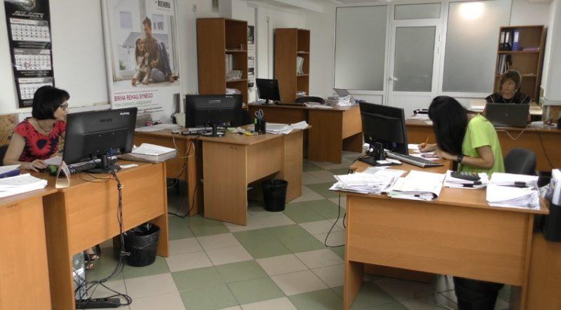 У Маріуполі підтримують створення нових ОСББ та допомагають чинним