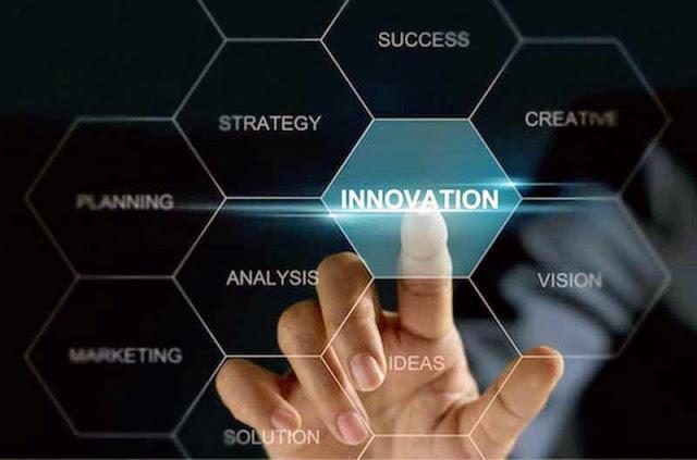 Донеччина посідає 1 місце за обсягом реалізованої інноваційної продукції