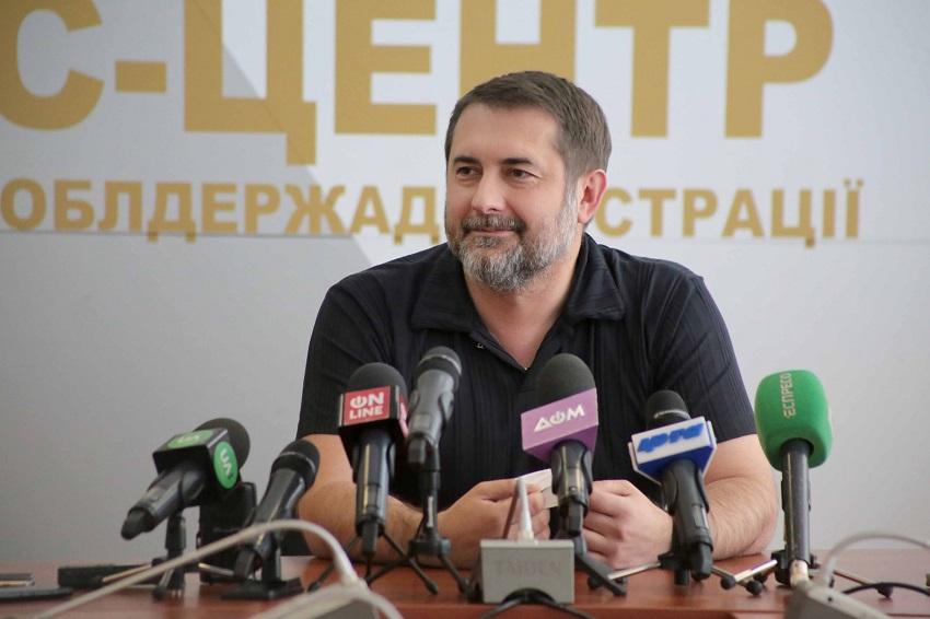 ВЦА у Сєвєродонецьку та Лисичанську – як це вплине на місцеві вибори - Фото №1