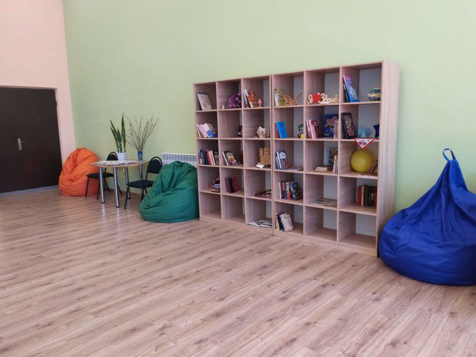 Званівська сільська громада дбає про комфорт та послуги для людей - Фото №3