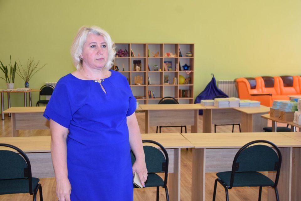 Званівська сільська громада дбає про комфорт та послуги для людей - Фото №5