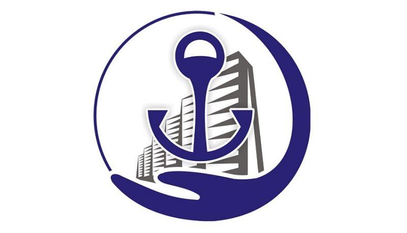 ГО «Рада голів ОСББ м. Маріуполя» – професійне об'єднання голів ОСББ