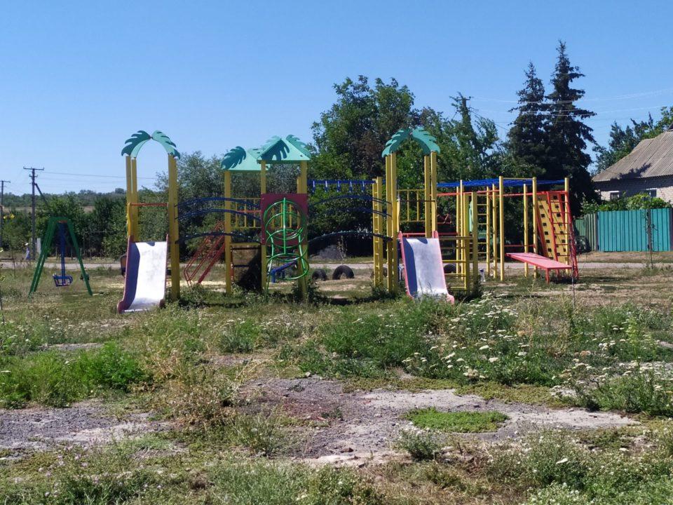 Званівська сільська громада дбає про комфорт та послуги для людей - Фото №6