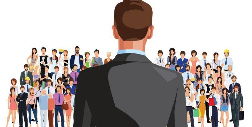 Найголовніше, що потрібно знати про повноваження міського голови та місцевих депутатів