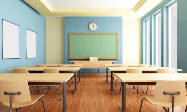 Дізнатися бюджет будь-якої школи тепер можна буде онлайн