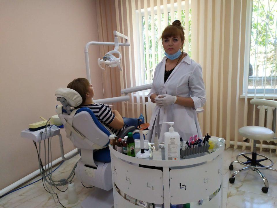 Званівська сільська громада дбає про комфорт та послуги для людей - Фото №8
