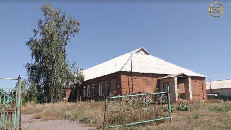 Адмінпослуги у Званівській громаді стають ближче до людей