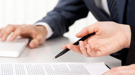 Колективний договір: навіщо він потрібен та що регулює