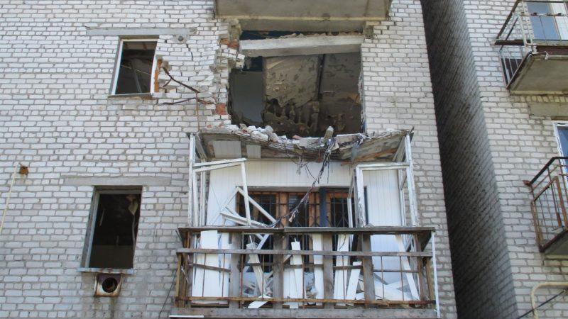 Отримати компенсацію за зруйноване війною житло тепер можливо – прийнято порядок виплат