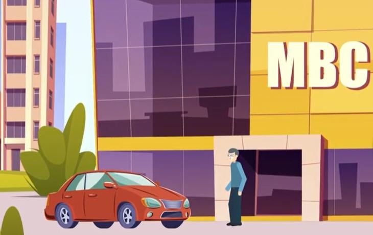 Як відновити втрачене посвідчення водія: покрокова інструкція