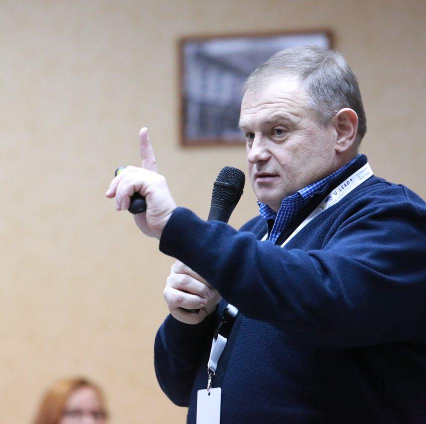 Сильні школи Донеччини за результатами ЗНО - Фото №4