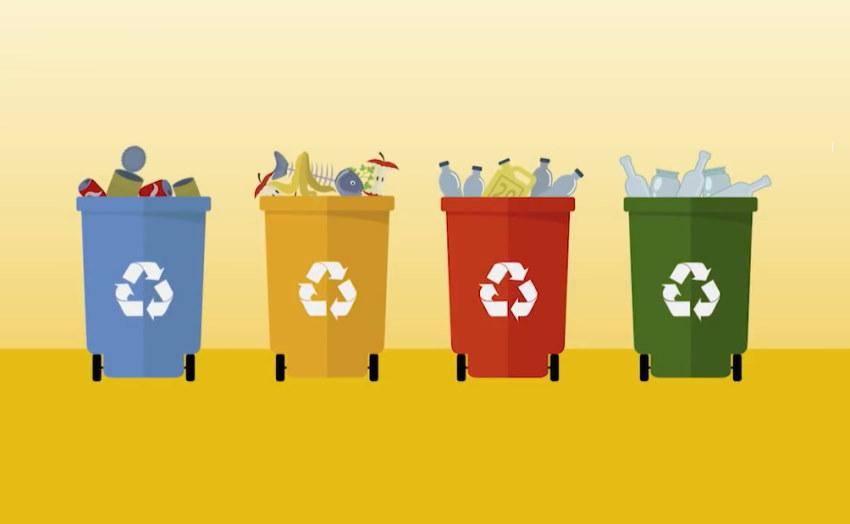 Що потрібно знати про сортування сміття: корисні поради та досвід