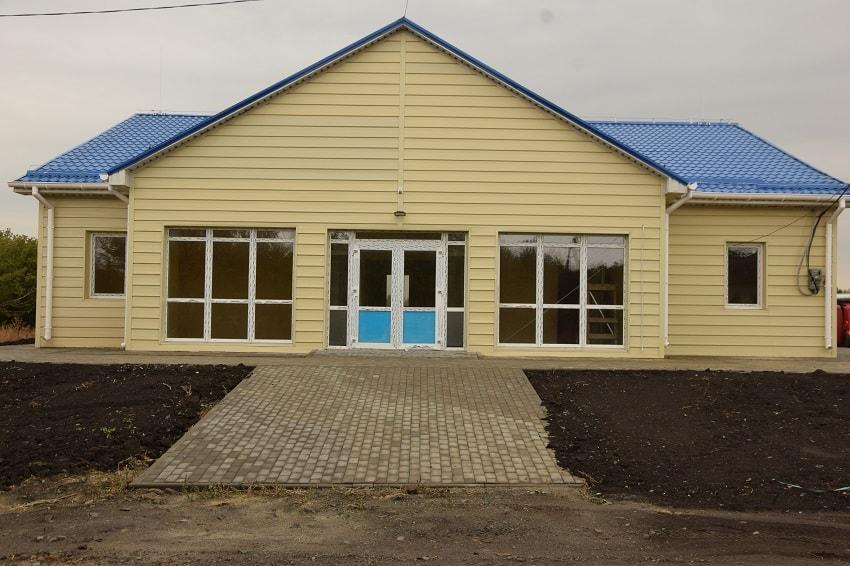Криворізька громада розвивається, долаючи труднощі - Фото №4