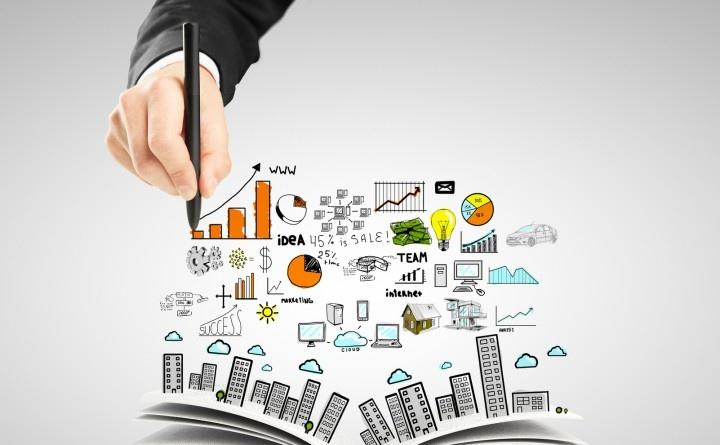 Бізнес і криза: як підприємці Донеччини  започатковують та розвивають власні справи