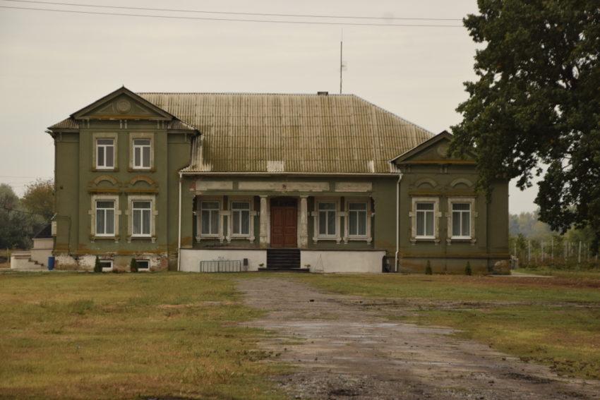 У Криворізькій ОТГ розвиватимуть туристичний напрямок - Фото №1