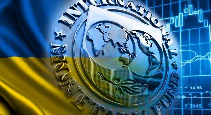 Міжнародний валютний фонд – звідки в нього гроші та навіщо вони Україні