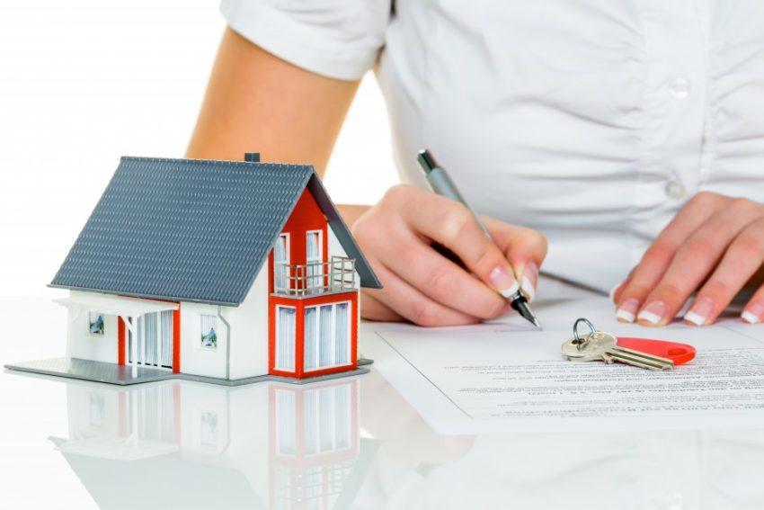 Здаєш квартиру або дім в оренду – плати податок