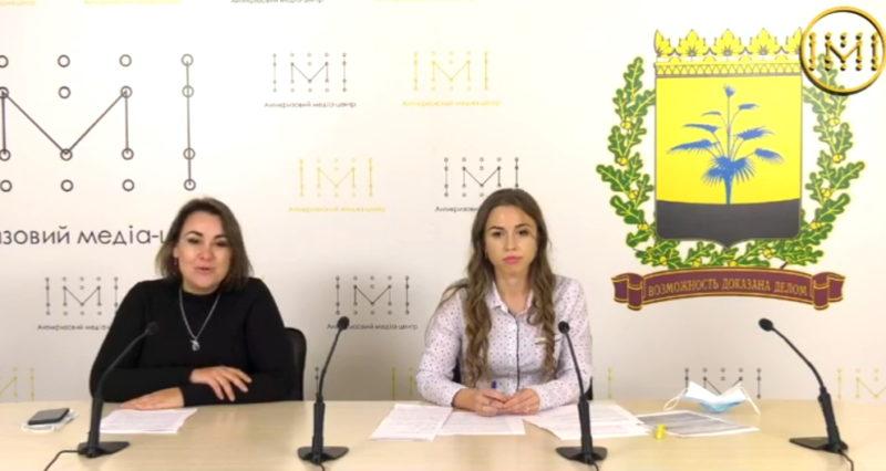 Переплутані бюлетені, агітація та підкуп виборців – які порушення були на півночі Донеччини