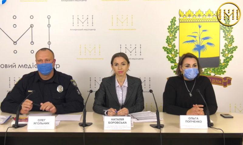 Вибори в Донецькій області проходять з чисельними порушеннями