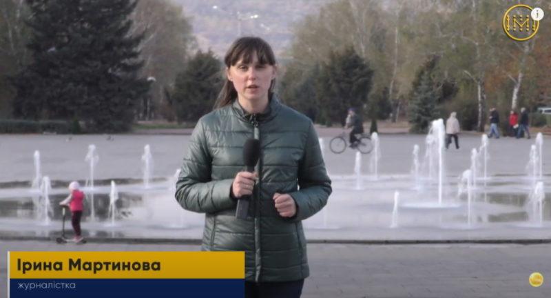 Чи ідуть мешканці Краматорська голосувати