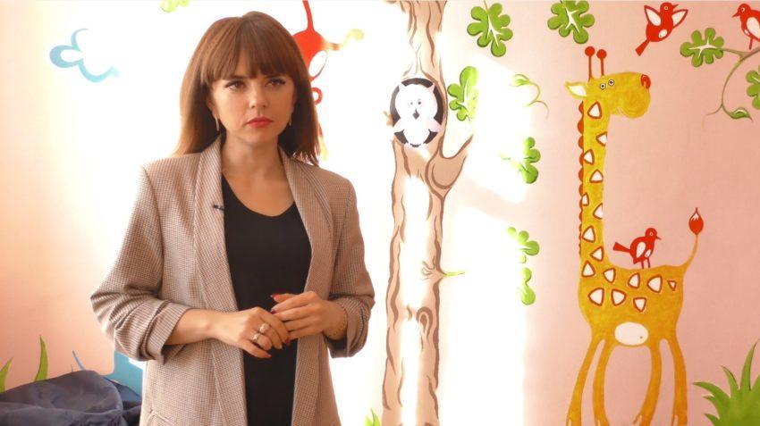 Дошкільнятам та школярам Лисичанська розповідають про пожежну безпеку